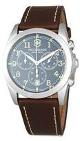 Victorinox Infantry Chronograph Watch