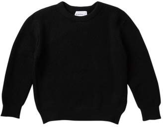 Elodie K Perfect Pullover Sweater (Big Girls)