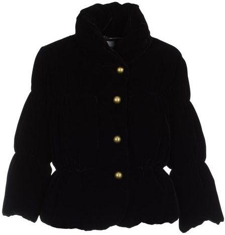 Moschino Cheap & Chic Jacket
