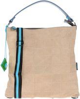Gabs Handbags