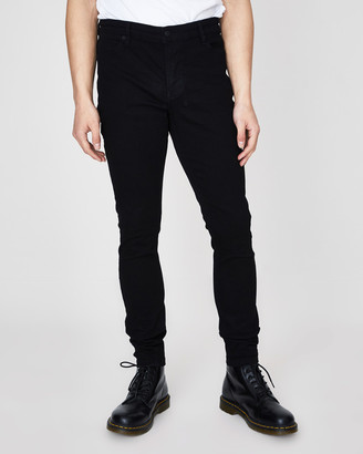 Ksubi Van Winkle Jeans Rebel