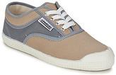Kawasaki STEPS HOT SHOT BEIGE / Grey