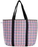 Pijama Shoulder bags - Item 45290504