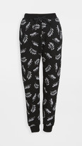 Thumbnail for your product : HVN Sweatpants