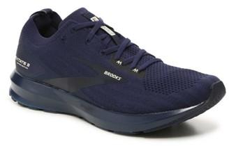Brooks Levitate 3 Running Shoe - Men's