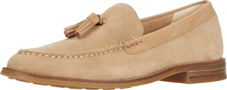 Sperry Men's Topsfield Tassel Boat Shoe