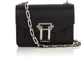 Proenza Schouler Hava leather cross-body bag