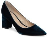 Marc Fisher Women's 'Zala' Pump