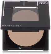 Maybelline New York Fit Me! Powder
