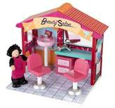 Kid Kraft Beauty Shop Set