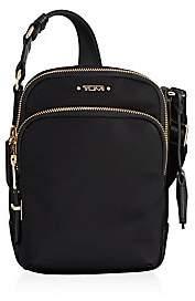 Tumi Men's Voyageur Ruma Crossbody Bag