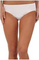 Jockey No Panty Line Promise® Tactel® Bikini