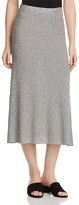 Eileen Fisher Flare Midi Skirt - 100% Exclusive