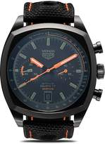 Bamford Watch Department Cutomised Tag Heuer Monza 42mm