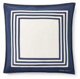 Ralph Lauren Kiera Decorative Pillow