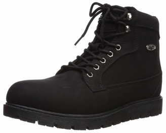 Lugz Men's Bedrock Hi Fashion Boot