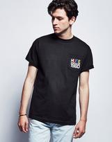 The Hundreds Sall Pocket T-Shirt