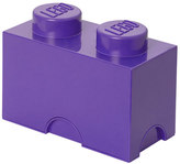 Room copenhagen LEGO FRIENDS Storage Brick 2 by Room Copenhagen