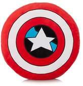 Marvel Captain America Cushion