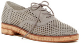 Vince Camuto Salisa Perforated Oxford