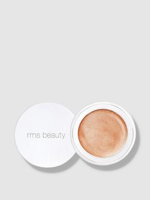 RMS Beauty Master Mixer
