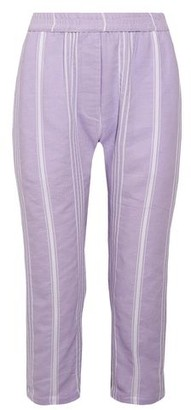PARADISED 3/4-length trousers