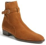 Saint Laurent Men's Wyatt Boot