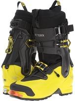 Arc'teryx Procline Support Boot