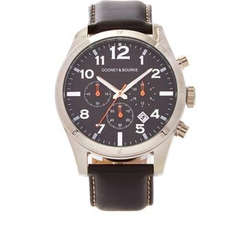 Dooney & Bourke Watches Explorer Watch