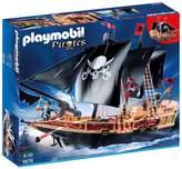 Playmobil Pirates Raiders' Ship