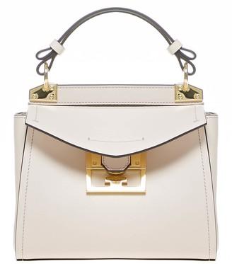 Givenchy Mystic Mini Hand Bag