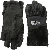 The North Face Kids Denali Thermal EtipTM Glove (Big Kids)