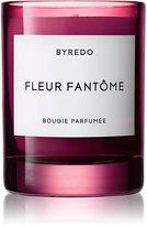 Byredo Fleur Fantôme Colored Candle