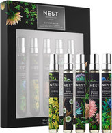 Nest Eau de Parfum 5 Piece Spray Collection
