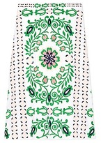 Tory Burch Greenfield Skirt
