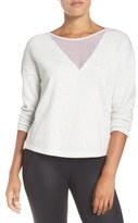 Alo Moda Sweatshirt