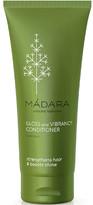 Madara MDARA Gloss and Vibrancy Conditioner 200ml