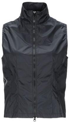 Laltramoda Jacket