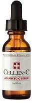 Cellex-C Advanced-C Serum