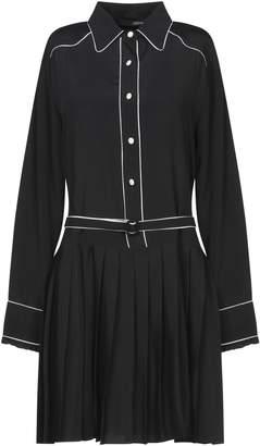 .Tessa Short dresses - Item 34978251CA