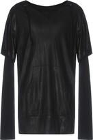 LGB Sweatshirts - Item 12071582