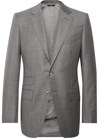 b39765f35 Sharkskin Suits For Men - ShopStyle UK