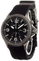 Sinn '756' analog watch