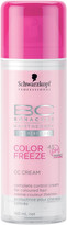 BC Hairtherapy Cell Perfector Color Freeze CC Cream