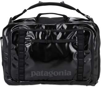 Patagonia 45l Black Hole Mlc Bag