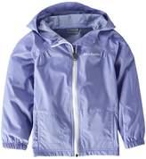 Columbia Kids - Switchbacktm Rain Jacket Girl's Jacket
