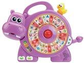 Vtech Spinning Lights Hippo