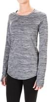 Columbia Shimmering Light Shirt - Long Sleeve (For Women)