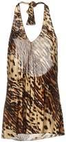 Dolce & Gabbana Tops - Item 37992518