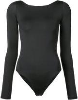 Onia Athena swimsuit